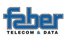 faber-telecom