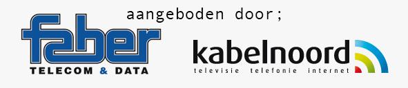 faber.kabel