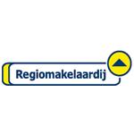 regiomakelaardij