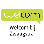 welcom