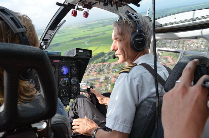 2016-09-04 Admindagen helicopter (10)