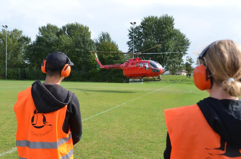 2016-09-04 Admindagen helicopter (5)