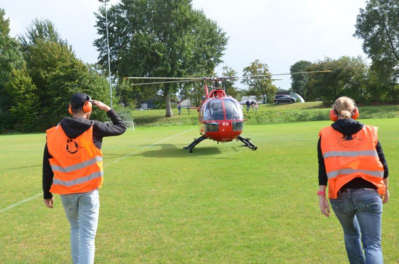 2016-09-04 Admindagen helicopter (6)