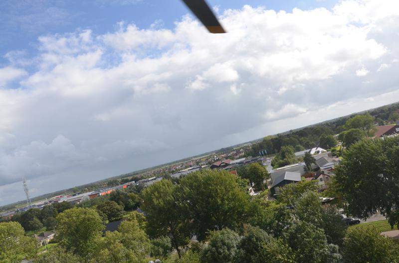 2016-09-04 Admindagen helicopter (7)