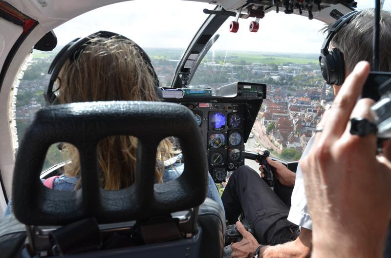 2016-09-04 Admindagen helicopter (9)