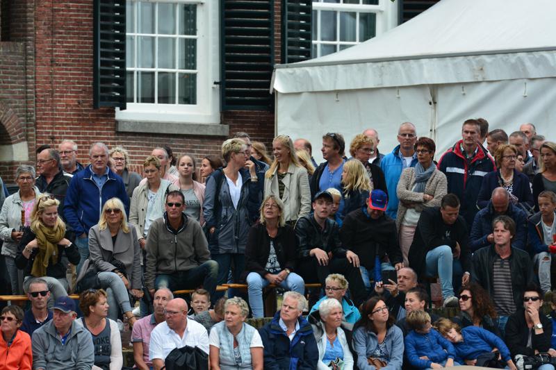 2016-09-04 admindagen meezingconcert (38)